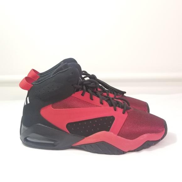 Jordan Shoes | Lift Off | Poshmark